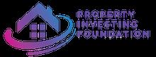 Property Investing Foundation