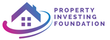 Property Investing Foundation