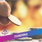 Property Investing Foundation Course - Funding