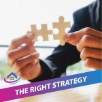 Property Investing Foundation Course - the Right Strategy